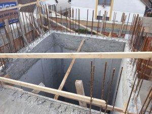 építőipari kockázatértékelés