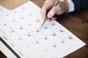 munkabaleseti jegyzőkönyv leadási határidő