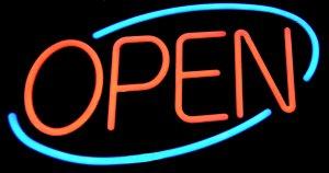bolt nyitás feltételei