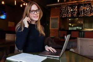 online munkavédelem